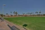 13323 Desert Glen Drive - Photo 45