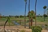 13323 Desert Glen Drive - Photo 46