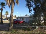 1601 Juniper Avenue - Photo 3