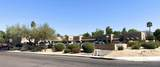 9330 Poinsettia Drive - Photo 1