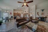 4831 Fernwood Court - Photo 4