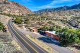 3693 Highway 80 Highway - Photo 2