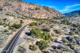 3693 Highway 80 Highway - Photo 8