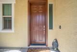 21366 Almeria Road - Photo 6