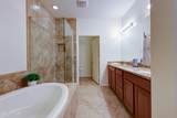 33575 Dove Lakes Drive - Photo 19