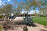 33575 Dove Lakes Drive - Photo 4
