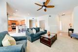 33575 Dove Lakes Drive - Photo 8