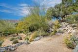 5302 Paradise Canyon Road - Photo 17