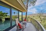 5302 Paradise Canyon Road - Photo 26