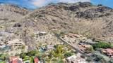 5302 Paradise Canyon Road - Photo 3