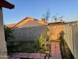11131 Cambria Circle - Photo 23