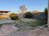 11131 Cambria Circle - Photo 25