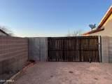 11131 Cambria Circle - Photo 27