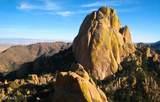 095 Cougar Trail - Photo 25