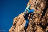 095 Cougar Trail - Photo 26