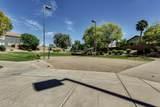 10110 Osage Avenue - Photo 37