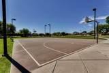 10110 Osage Avenue - Photo 38