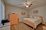 10508 Granada Drive - Photo 10