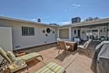 10508 Granada Drive - Photo 14