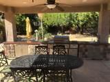 15512 Desert Mirage Drive - Photo 17