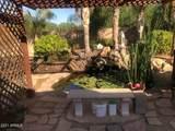 15512 Desert Mirage Drive - Photo 19