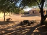 15512 Desert Mirage Drive - Photo 21