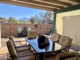 4376 Desert Springs Trail - Photo 14