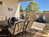 4376 Desert Springs Trail - Photo 15