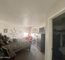 4376 Desert Springs Trail - Photo 7