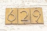 629 El Dorado Drive - Photo 16