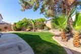 629 El Dorado Drive - Photo 27