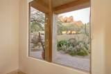 11402 Desert Troon Lane - Photo 26