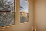 11402 Desert Troon Lane - Photo 48