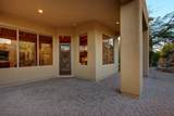 11402 Desert Troon Lane - Photo 57