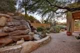 11402 Desert Troon Lane - Photo 59