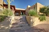 11402 Desert Troon Lane - Photo 6