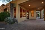 11402 Desert Troon Lane - Photo 63