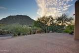 11402 Desert Troon Lane - Photo 68