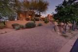 11402 Desert Troon Lane - Photo 71