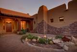 11402 Desert Troon Lane - Photo 75