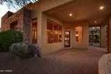 11402 Desert Troon Lane - Photo 78