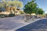11402 Desert Troon Lane - Photo 84