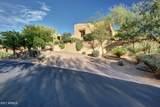 11402 Desert Troon Lane - Photo 85