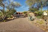 11402 Desert Troon Lane - Photo 86