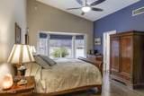 1327 Sandra Terrace - Photo 12