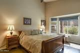 1327 Sandra Terrace - Photo 13