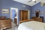 1327 Sandra Terrace - Photo 14