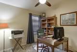 1327 Sandra Terrace - Photo 17