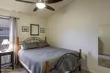 1327 Sandra Terrace - Photo 18
