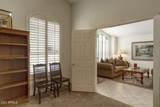 1327 Sandra Terrace - Photo 20